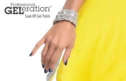 jessica_geleration_gel_yellow-e1366485623723