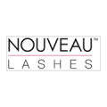 noveau-lashes-september-2012